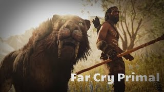Far Cry Primal  ►ქართულად /  ეპიზოდი # 8