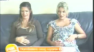 Hamilelik (gebelik) döneminde oruç tutulabilir mi?