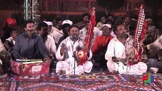 Manjhi Faqeer | Kon Hoon Main Kon Hoon | Kalam | Imam Deen Dakhan | FHD | Video