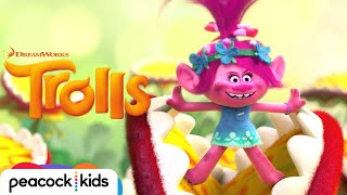 """Get Back Up Again"" Clip 