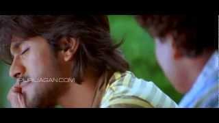 Chirutha Telugu Full Movie Part 4 - Ram charan, Neha sharma