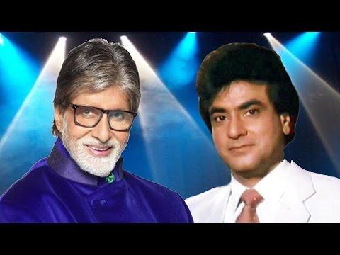Xxx Mp4 Amitabh Bachchan Help Jitendra To Quit Smoking 3gp Sex