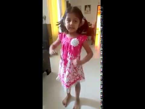 Marathi balgeet | मराठी गाणी | marathi children songs | Yevadhishi Kothimbir | Lahan Mulanchi Gani