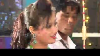 E News_Aarati Mukherjee from Kolkata in an Odia item number