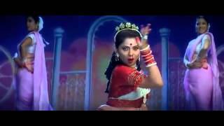 Apsara Aali   Full Song  _  Natarang HD