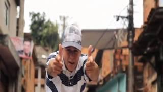 MC Jhon Jhon Part Bim e Roga - O Sequestro  (CLIPE OFICIAL ) TOM PRODUÇÕES 2013