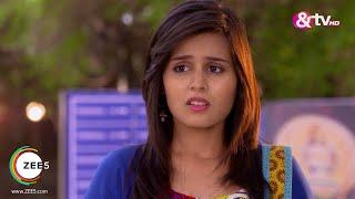 Kahani Hamari Dil Dosti Deewanepan Ki - Episode 1 - May 16, 2016 - Best Scene