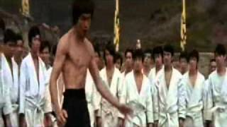 bruce lee vs phenom.mp4