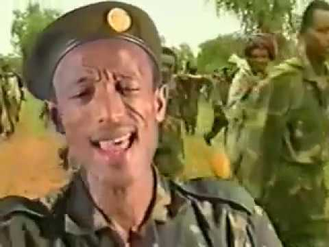 Xxx Mp4 Ethio Eritrea War Part 2 3gp Sex
