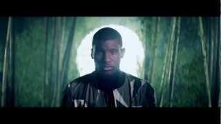 Wretch 32 ft Shakka - 'Blackout' (Official Video)