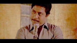 Malayalam Comedy | Malayalam Comedy Scenes | Sreenivasan Mukesh Jagathy Comedy Scenes | Online Free