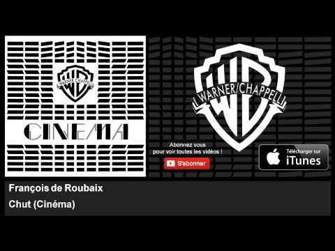 Xxx Mp4 François De Roubaix Chut Cinéma 3gp Sex