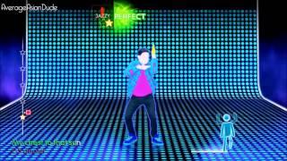 good feeling Spoof by Shane Dawson just dance fanmashup
