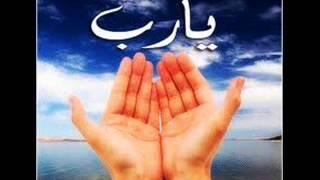دعاء اقسم عليه النبي صلى الله عليه وسلم انه مستجاب