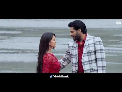 Tu Milea - Prabh Gill   Whatsapp Status video   latest Punjabi song 2018