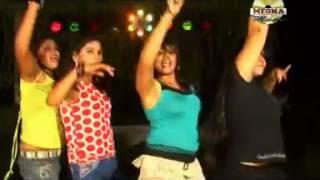 Bhojpuri Girl Dance [[[bibhu jamsar gopalganj bihar][nimbuzz+fring+skype[bibhu145]