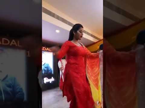 Xxx Mp4 Hot Punjabi Dance Mandy Garewal 3gp Sex