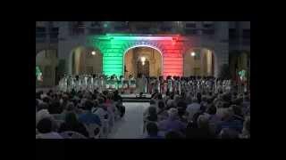 Concerto Fanfare San Donà di Piave e Bedizzole