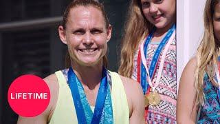 Player Profile: Christie Pearce (Sky Blue FC) | #NWSLonLifetime