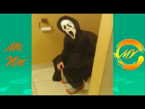 HARDEST Try Not to Laugh or Grin While Watching This AFV Funny Vines Fails Compilation 2016