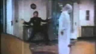 نهاية المرأة التي غلبت الشيطان عادل أدهم ـ إهداء محمد عبد العظيم وسية
