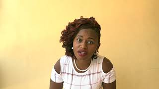 Mbona wanitesa by Kamware Msupa