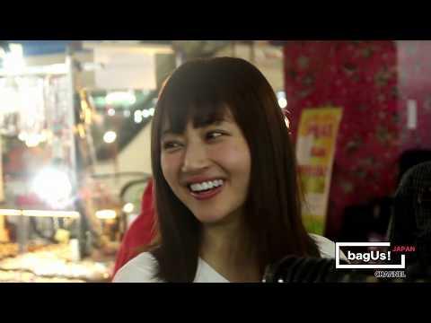 Diary Manami   Beli Batik E01