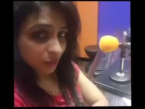 Xxx Mp4 Haryana Girl Shadi 3gp Sex