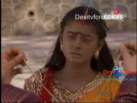 Laagi Tujhse Lagan 24th May 2010 Part 1 Video Update