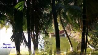 Ami shampane badhibo ghar-Kumar Biswajit