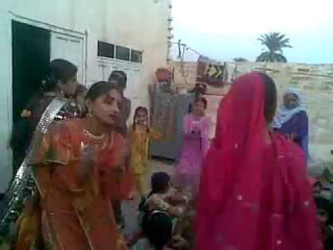 desi dance pakistani dance