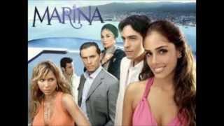 Sandra Echeverria-Nos Volveremos a ver