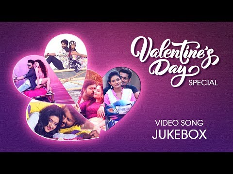 Xxx Mp4 Valentine S Day Special Video Song Jukebox Non Stop Odia Hits 3gp Sex