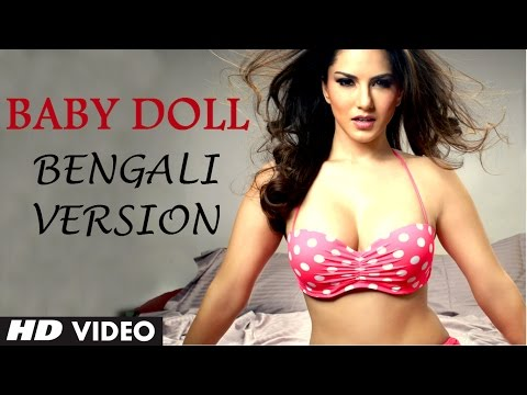 Xxx Mp4 Ragini MMS 2 Baby Doll Video Song Bengali Version Feat Sunny Leone Khushbu Jain Saket 3gp Sex