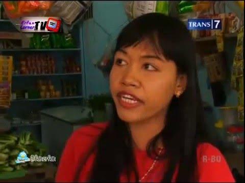 Indonesiaku Trans7 Merah Putih Tetap Di Hati Part1