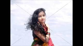 keu na Januk ame to jani  By Imran Ft Tahsan 2016 new song