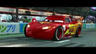 Cars 2 2011 ❖ Kids TV Channel ❖ Walt Disney Movies ❖ Animation Movies New