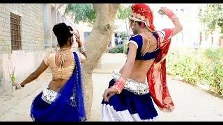 पार्टी का सबसे हिट गाना 2018    Balamiya - बालमिया    Latest Rajasthani Dj Song 2018