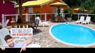Village 3N, Saint-François, Guadeloupe, HD Review