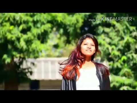 Xxx Mp4 Nagpuri Video Jio Sangee Jio Re Hawa Hawa Me 3gp Sex