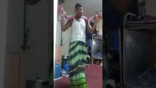 সাপলা জন্ন পাগা আলী বাদামা(1)
