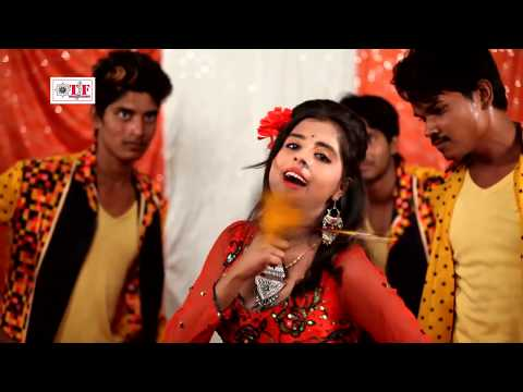 Xxx Mp4 NEW VIDEO दीखाओ खोल के सलवारिया Mangal Singh Maurya Saman Tor Gor Ba Ki Kariya भोजपुरी गाना 3gp Sex