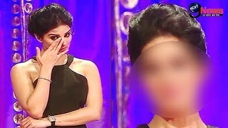 सनी लियोन को झटका, सरेआम इस एक्ट्रेस ने दी कड़ी मात...। Sunny Leone in Shock, This actress defeted