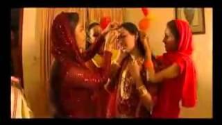 Malayalam Album song (Eshtamanu Karale) Kashmeerin Apple aanu.flv