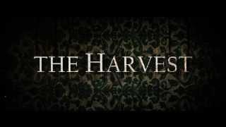 The Harvest - Horror Trailer