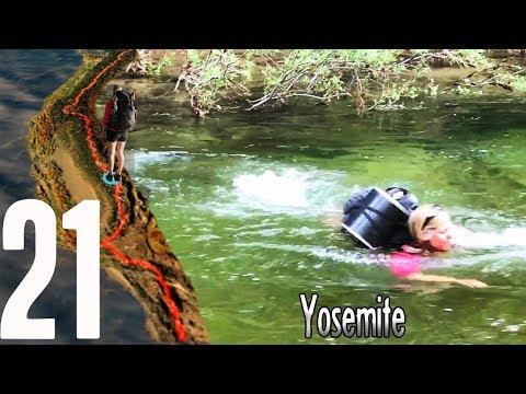 Xxx Mp4 Episode 21 Yosemite National Park 3gp Sex