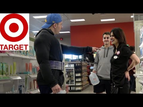 Xxx Mp4 GYM DOUCHE PICKING UP HOT MOMS AT TARGET 3gp Sex