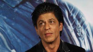 Imran Khan | Fan - Shah Rukh Khan | Urvashi Rautela | Bollywood Cafe
