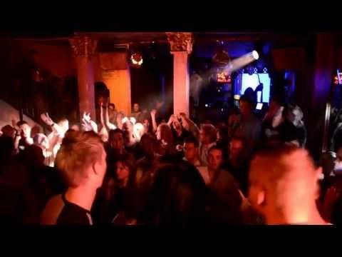 Xxx Mp4 Wayland Falko On Sax Aftermovie Future City Sounds 2012 3gp Sex