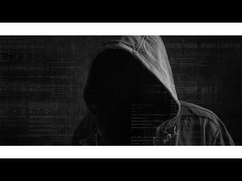 Xxx Mp4 TOP 10 TÉNY Darknet és Deep Web 3gp Sex